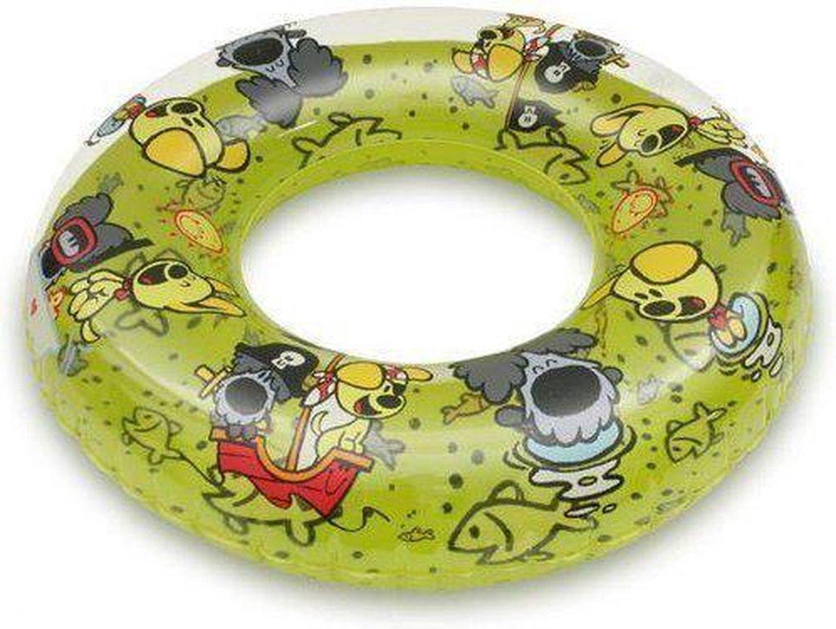 Woezel & pip Zwemband 45cm