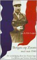 Bergen op zoom mei 1940