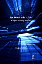 Sex Tourism in Africa