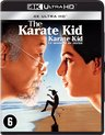 The Karate Kid (4K Ultra HD Blu-ray)