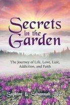Secrets in the Garden