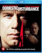 Domestic Disturbance (Blu-ray)