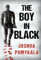 The Boy in Black
