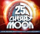 25 Years Cherry Moon