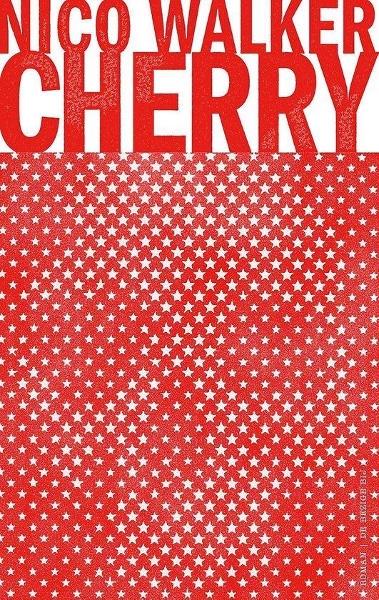 Cherry - Nico Walker   Fthsonline.com