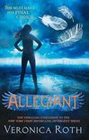 (03): Allegiant