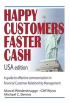 Happy Customers Faster Cash USA Edition