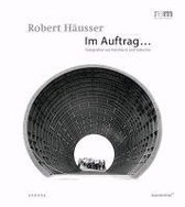 Robert Häusser