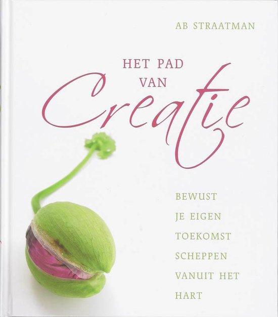 Het Pad van Creatie - A. Straatman | Fthsonline.com