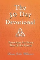 The 30 Day Devotional
