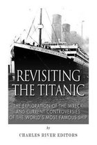 Revisiting the Titanic