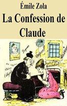 La Confession de Claude