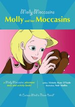 Molly and her Moccasins