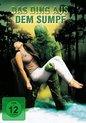 Swamp Thing (1981)
