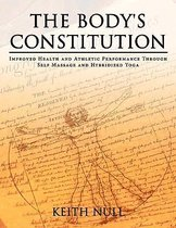 The Body's Constitution