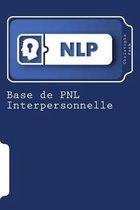 Base de Pnl Interpersonnelle
