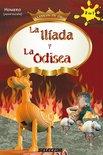 Ilíada y La Odisea, La