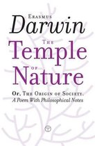 The Temple of Nature