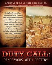 Duty Call