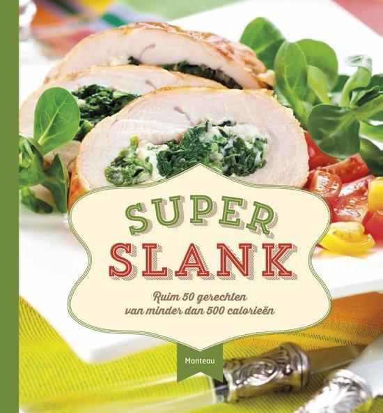 Super slank - none  