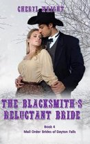 The Blacksmith's Reluctant Bride
