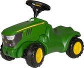 Rolly Toys Rolly MiniTrac - Loopauto - John Deere
