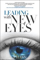 Leading with New Eyes