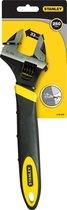 STANLEY Bimat 0-90-949 Verstelbare Moersleutel - 250mm