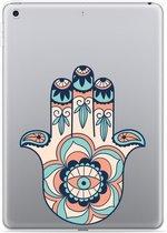Apple iPad 9.7 Hoes Hand Onament