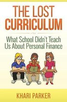 The Lost Curriculum