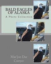 Bald Eagles of Alaska