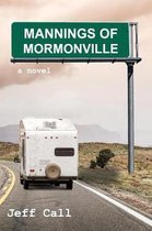Mannings of Mormonville