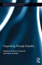 Organizing through Empathy