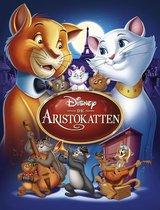 Deltas Sprookjesboek Disney De Aristokatten