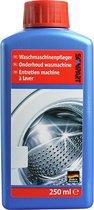 wasmachine onderhoudsmiddel 250ml