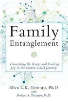 Family Entanglement