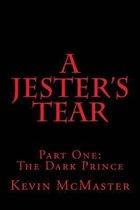 A Jester's Tear