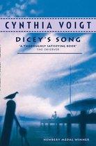 Dicey's Song (Tillerman Series, Book 2)