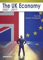The UK Economy