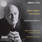 Svjatoslav Richter Concert 1993