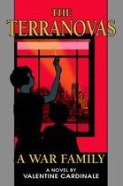 The Terranovas