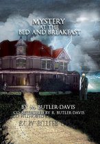 Mystery at the Bed and Breakfast