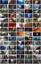TREE OF LIFE, THE /S DVD NL