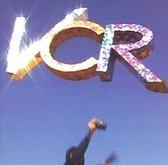 Vcr -6Tr-