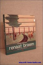 Rene Braem  Architect.