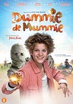 Dummie de mummie - Dummie De Mummie