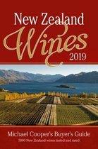 New Zealand Wines 2019