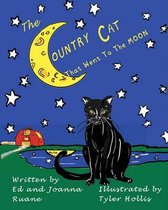The Country Cat