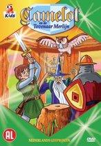 Camelot En De Tovenaar Merlijn