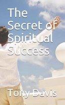 The Secret of Spiritual Success